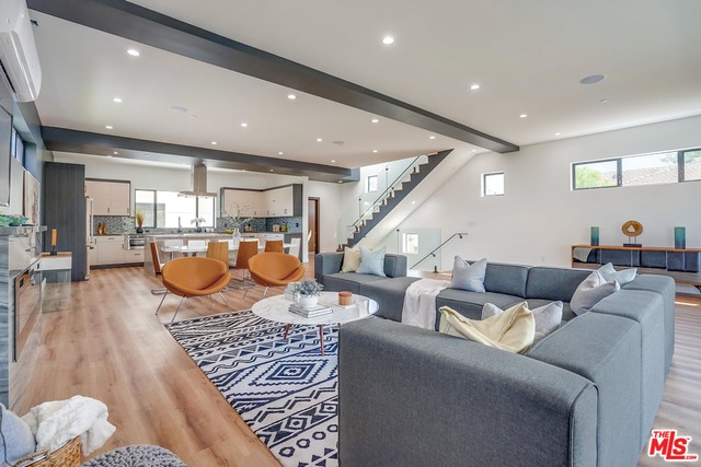 Photo of 2121 Federal Ave, Los Angeles, CA 90025