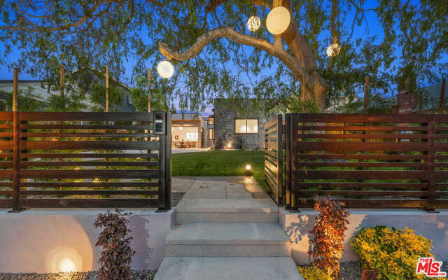 Photo of 4150 Madison Ave, Culver City, CA 90232