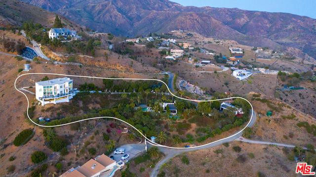 Photo of 31518 Anacapa View Dr, Malibu, CA 90265
