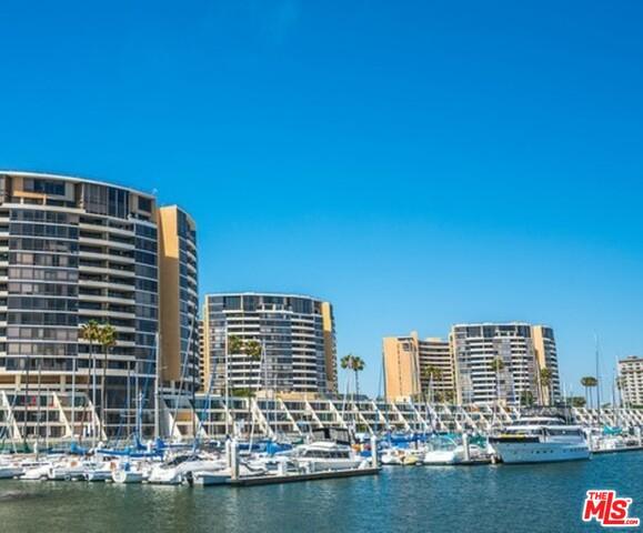 Photo of 4316 Marina City Dr. #231, MARINA DEL REY, CA 90292