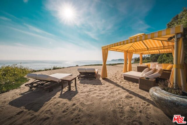 Photo of 27930 PACIFIC COAST HWY, MALIBU, CA 90265
