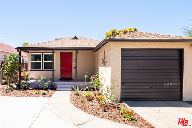 Photo of 5729 Cleon Ave, North Hollywood, CA 91601