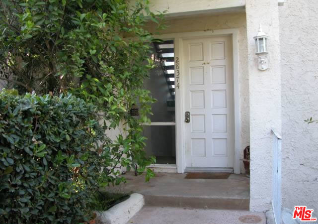 Photo of 28374 Rey De Copas Ln, Malibu, CA 90265