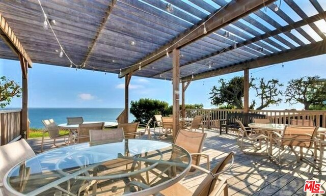 Photo of 17368 W Sunset #403, PACIFIC PALISADES, CA 90272