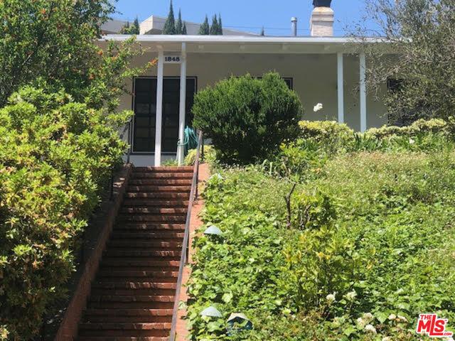 Photo of 1845 Pandora Ave, Los Angeles, CA 90025