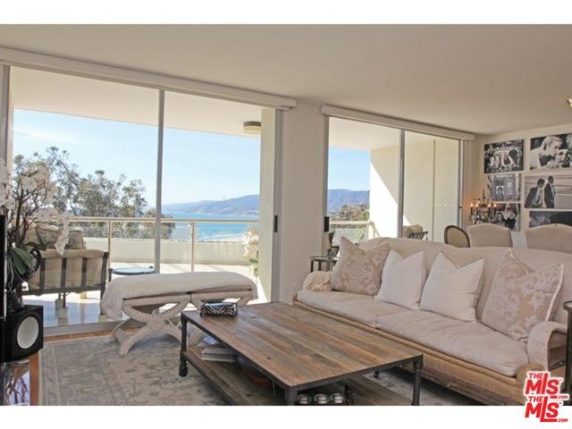 Photo of 201 Ocean Ave #306P, Santa Monica, CA 90402