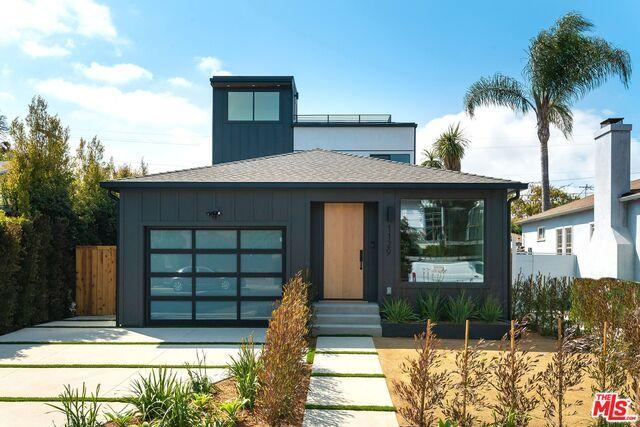 Photo of 1129 Van Buren Ave, Venice, CA 90291