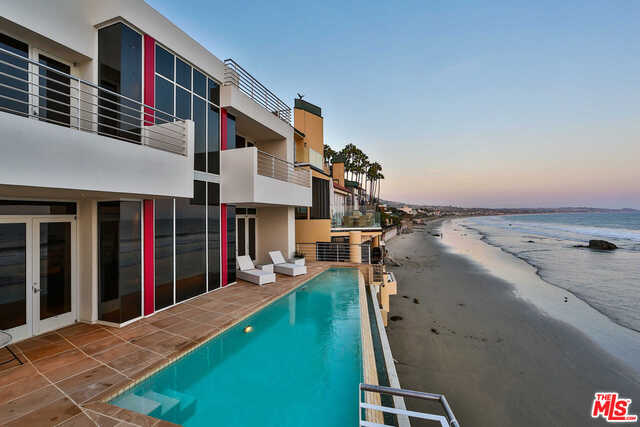 Photo of 31460 Broad Beach Rd, Malibu, CA 90265