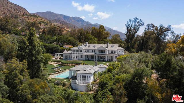 Photo of 851 Buena Vista Dr, Santa Barbara, CA 93108