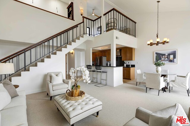 Photo of 15515 Sunset Blvd #311, Pacific Palisades, CA 90272