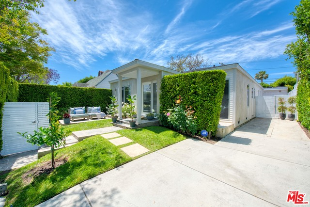 Photo of 513 NORWICH DR, WEST HOLLYWOOD, CA 90048