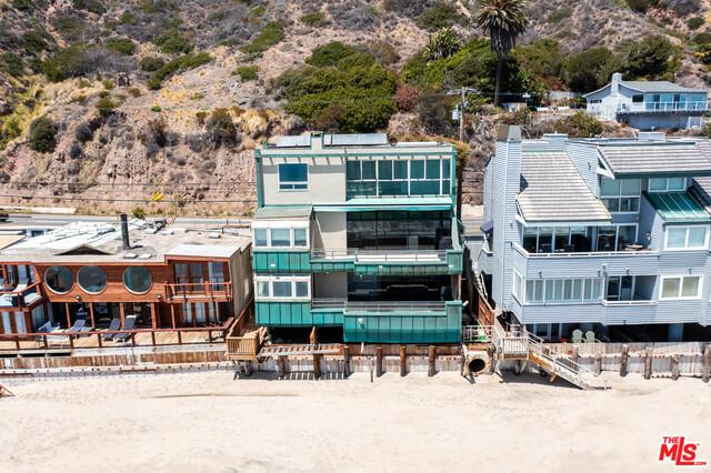 Photo of 20802 Pacific Coast Hwy, Malibu, CA 90265