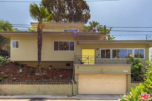 Photo of 3920 Prospect Ave, Los Angeles, CA 90027