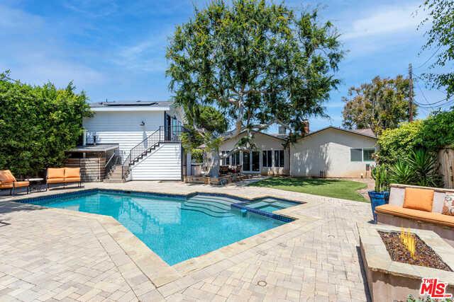 Photo of 2893 Dunleer Pl, Los Angeles, CA 90064