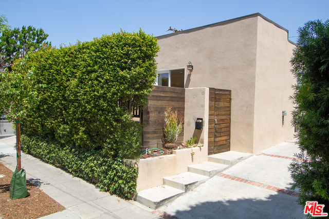 Photo of 8949 Dicks St, West Hollywood, CA 90069