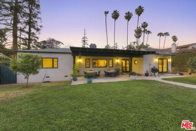 Photo of 5222 Los Feliz Blvd, Los Angeles, CA 90027