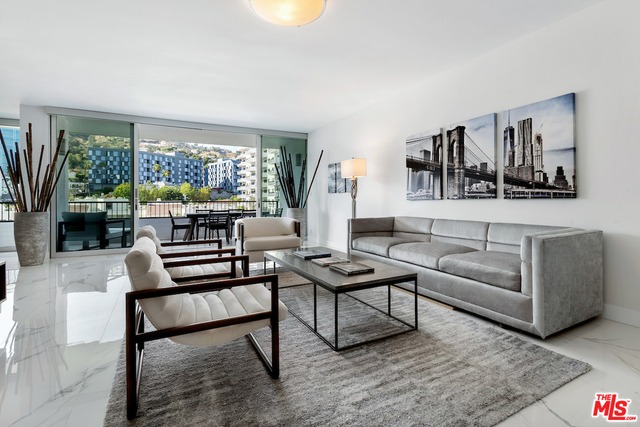 Photo of 1100 Alta Loma Rd #1103, West Hollywood, CA 90069