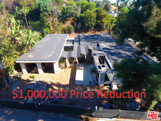 Photo of 1030 Loma Vista Dr, Beverly Hills, CA 90210