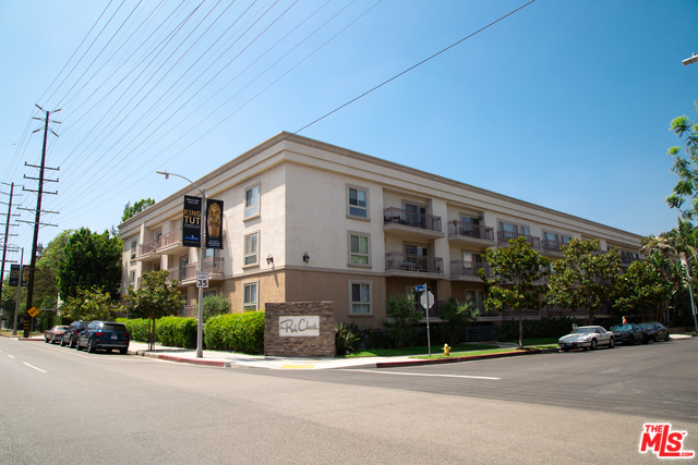 Photo of 141 S CLARK DR #315, WEST HOLLYWOOD, CA 90048