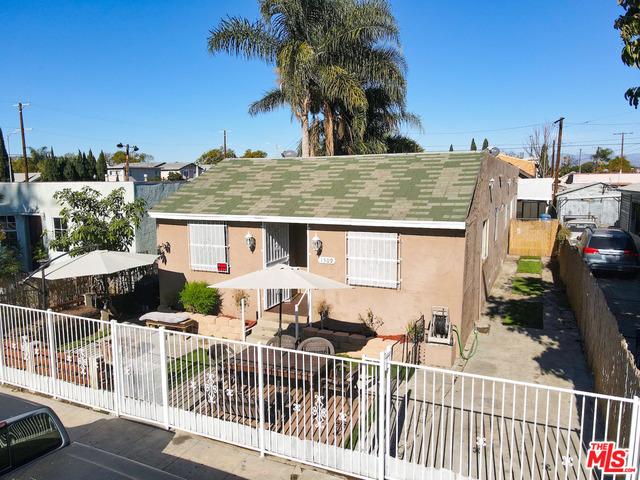 Photo of 1509 E 53Rd St, Los Angeles, CA 90011
