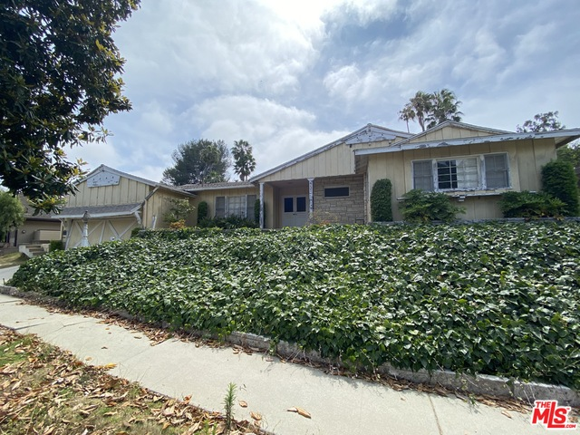 Photo of 2731 Anchor Ave, Los Angeles, CA 90064