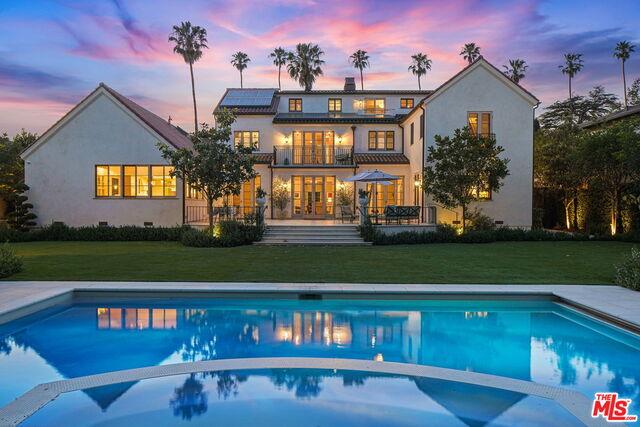 Photo of 438 Palisades Ave, Santa Monica, CA 90402