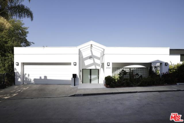Photo of 3954 Farmouth Dr, Los Angeles, CA 90027