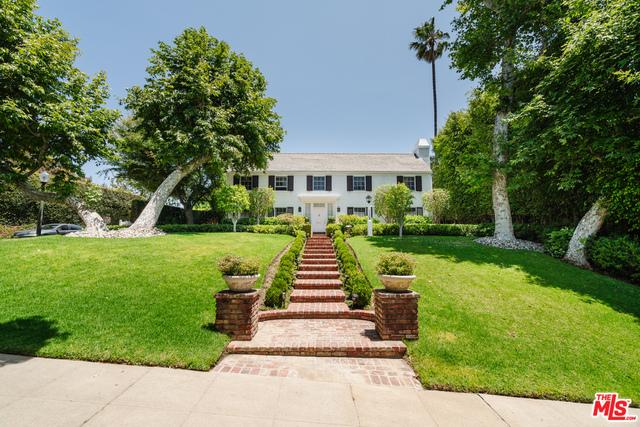 Photo of 730 Devon Ave, Los Angeles, CA 90024