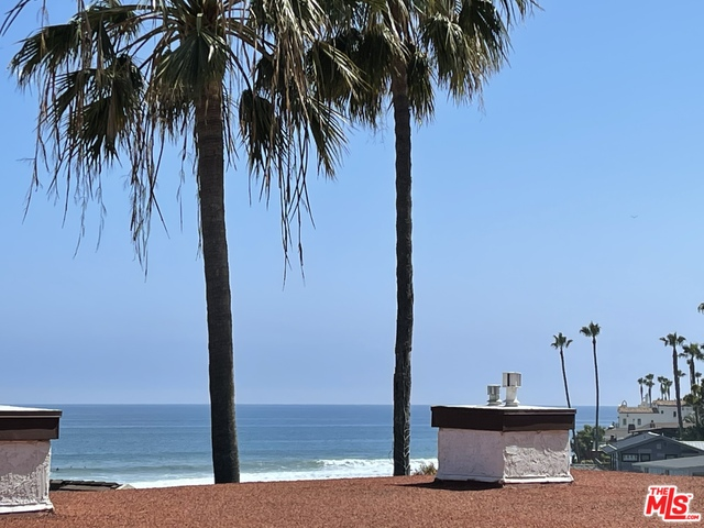 Photo of 26666 Seagull Way #C103, Malibu, CA 90265