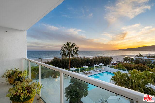 Photo of 101 Ocean Ave #C300, Santa Monica, CA 90402
