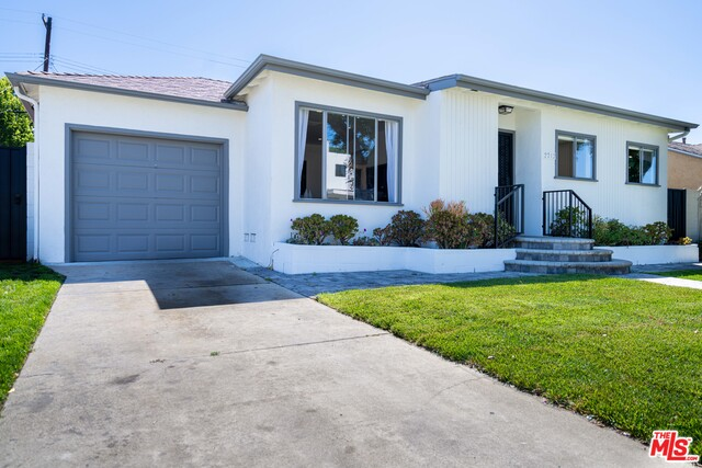Photo of 2712 Federal Ave, Los Angeles, CA 90064