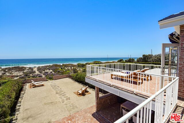 Photo of 30870 Broad Beach Rd, Malibu, CA 90265