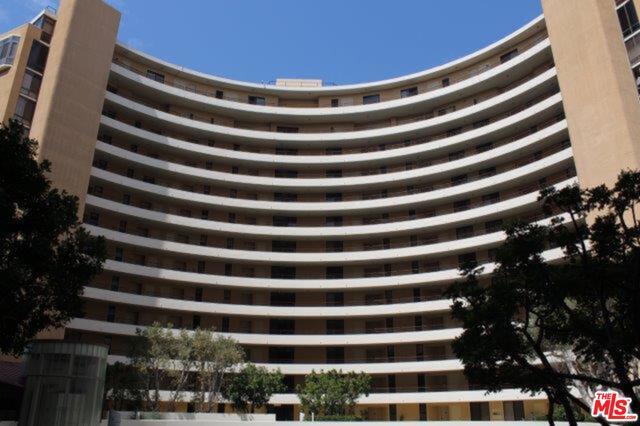 Photo of 4265 Marina City DR #WTN-911, MARINA DEL REY, CA 90292