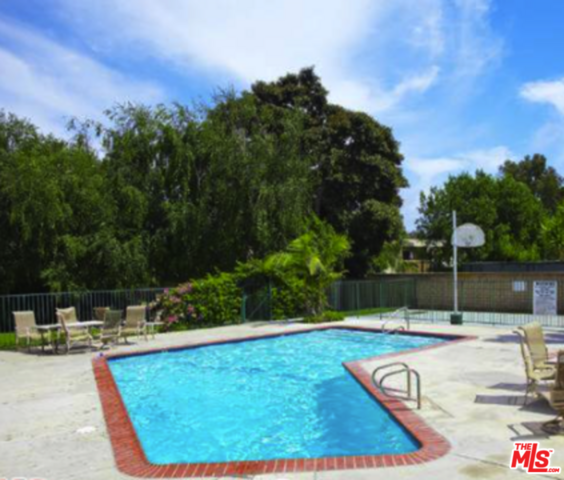 Photo of 6445 Kanan Dume Rd #16, Malibu, CA 90265