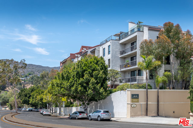 Photo of 15515 W Sunset Blvd #111, Pacific Palisades, CA 90272