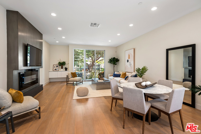 Photo of 11500 National Blvd #105, Los Angeles, CA 90064