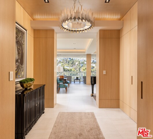 Photo of 9255 Doheny Rd #1701, West Hollywood, CA 90069