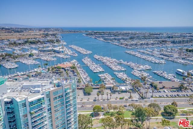 Photo of 13700 Marina Pointe Dr #419, Marina Del Rey, CA 90292