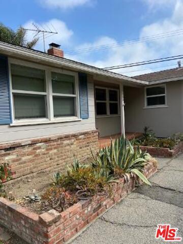Photo of 1100 Indiana Ave, Venice, CA 90291