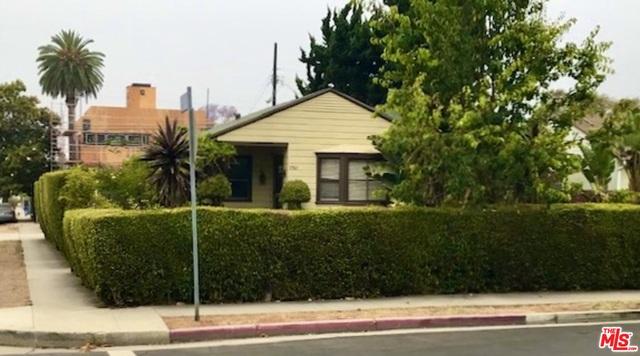 Photo of 1761 Wellesley Ave, Los Angeles, CA 90025