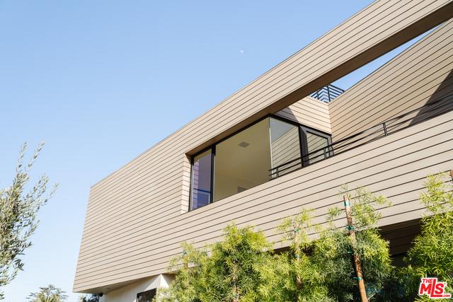 Photo of 3201 Thatcher Ave, MARINA DEL REY, CA 90292