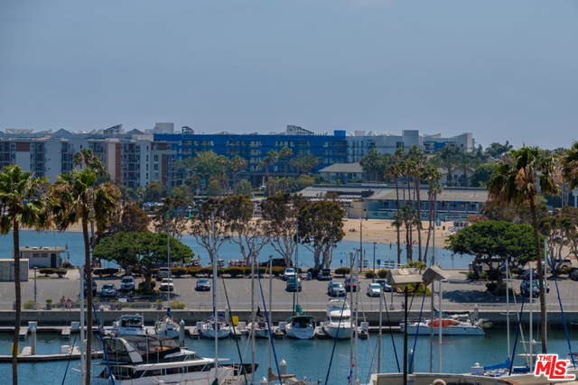 Photo of 4314 Marina City DR #218, MARINA DEL REY, CA 90292