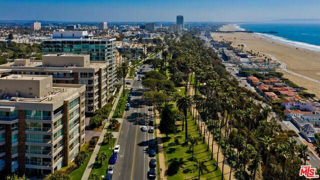 Photo of 515 Ocean Ave #407n, Santa Monica, CA 90402