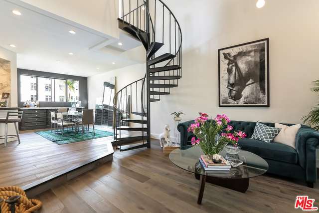 Photo of 1412 N Crescent Heights Blvd #204, West Hollywood, CA 90046