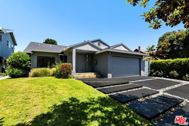 Photo of 11625 Westminster Ave, Los Angeles, CA 90066