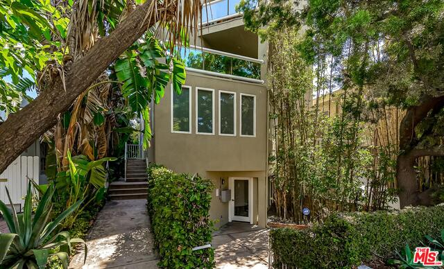 Photo of 616 HUNTLEY DR #2, West Hollywood, CA 90069