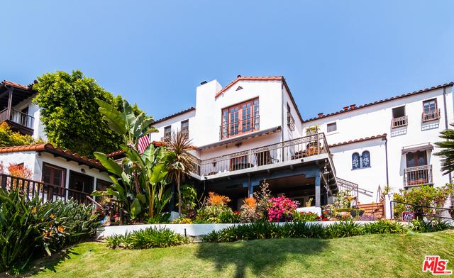 Photo of 2324 N Catalina St, Los Angeles, CA 90027
