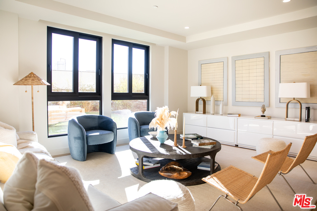 Photo of 17316 TRAMONTO DR #703, PACIFIC PALISADES, CA 90272