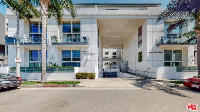 Photo of 13326 Beach Ave #103, Marina Del Rey, CA 90292
