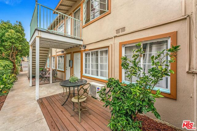 Photo of 1235 17Th St #4, Santa Monica, CA 90404